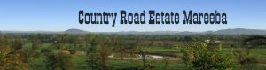 Contry-Road-Estate-Contact