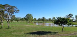 Country-Road-Estate-Header (3)
