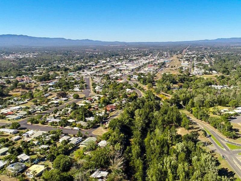 Country-Road-Estate-Mareeba (2)