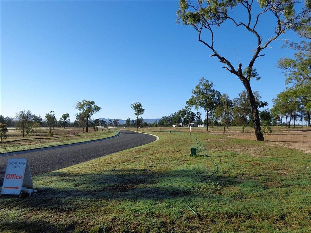 Country-Road-Estate-Mareeba