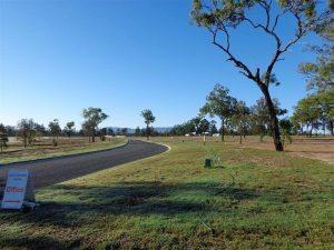 Country-Road-Estate-Mareeba
