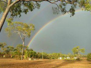 Country-Road-Estate-Mareeba-Gallery (6)