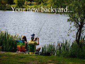 Your-New-Backyard-Mareeba
